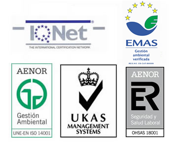 certificados-iso-aenor-calidad-reverte-minerals-carbonatos.calcio