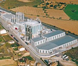 Factoría-de-Reverte-Bellvei