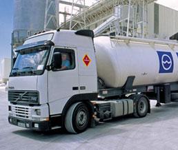 Logistica-Transporte-Reverte-Carbonatos
