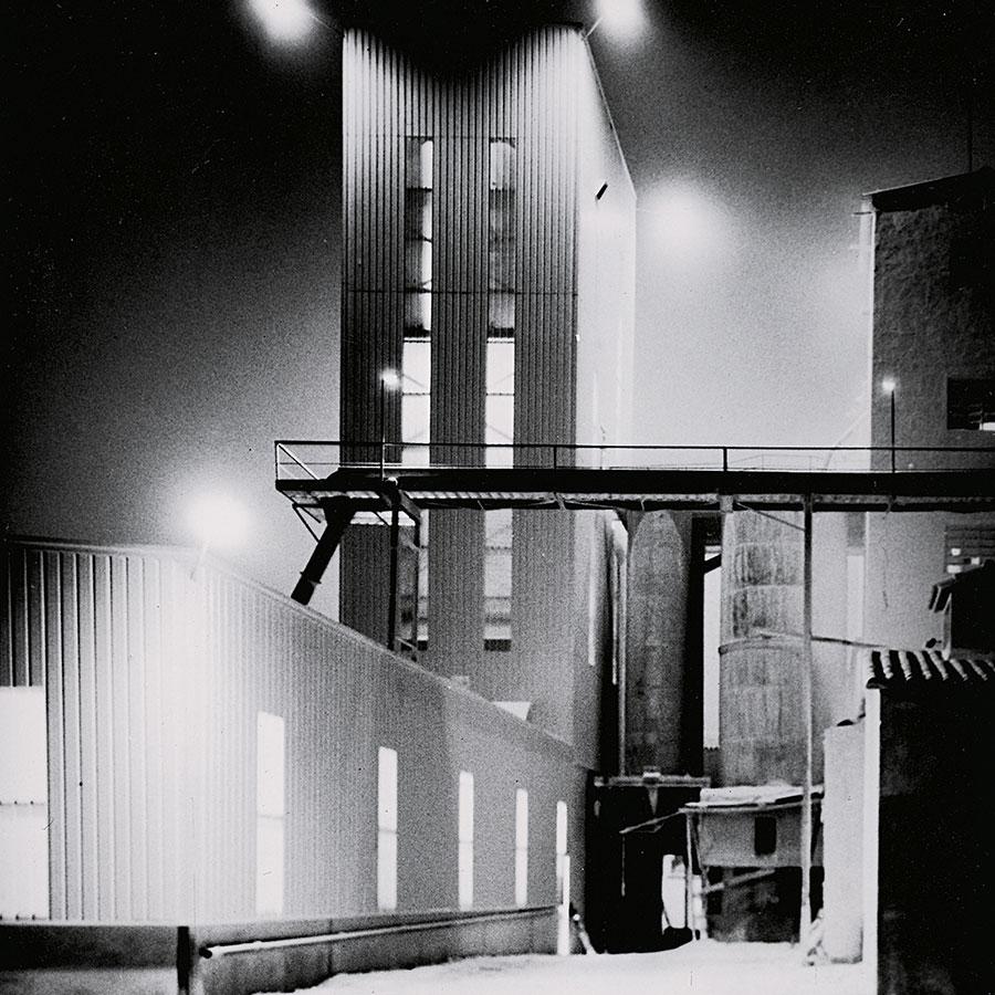 Empresa-Historia-Reverte-Factoria-1971