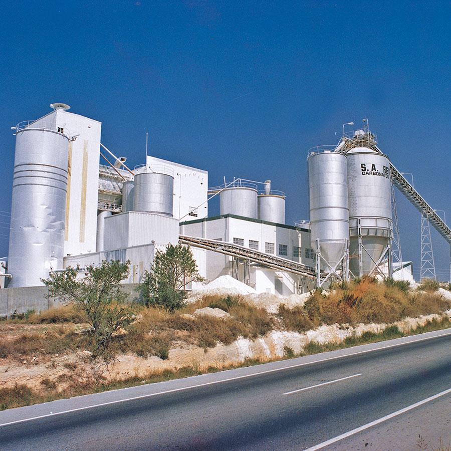 Empresa-Historia-Reverte-Factoria-1985