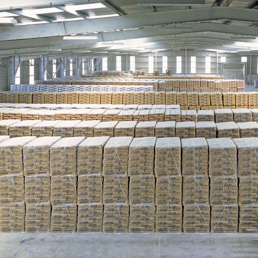 Reverte-Logistica-Distribucion