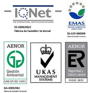certificados-iso-aenor-calidad-reverte-minerals-carbonatos.calcio