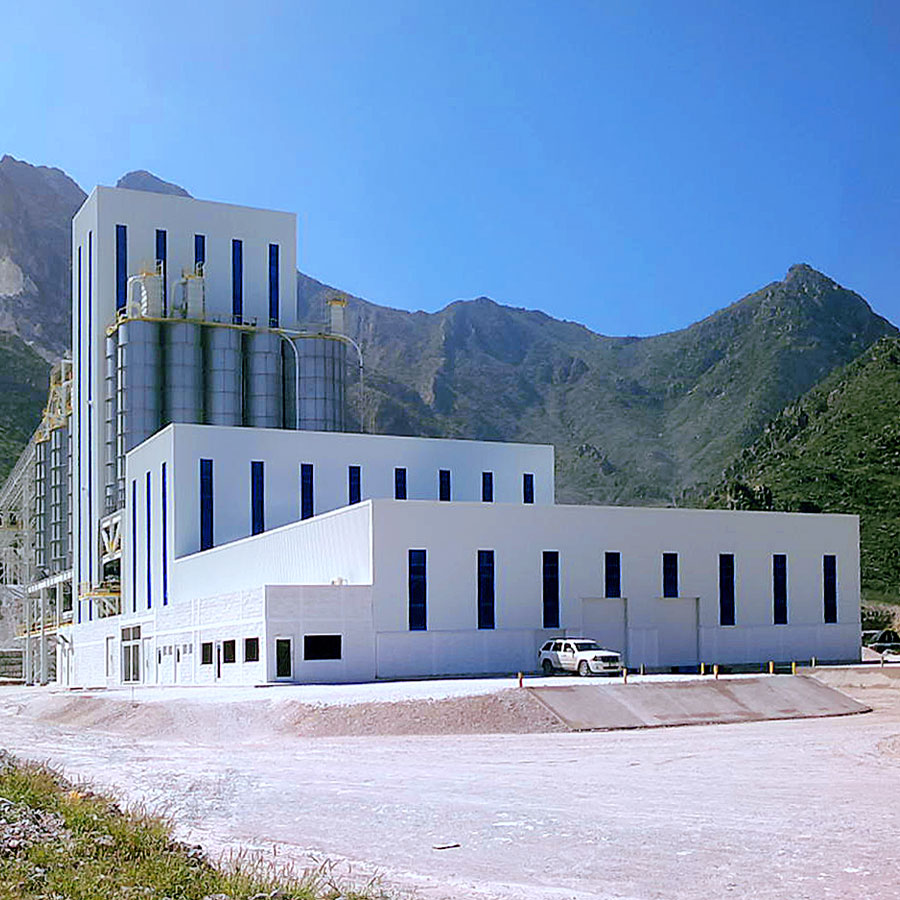 Reverte-Factoria-Mexico-Dinamita-Durango