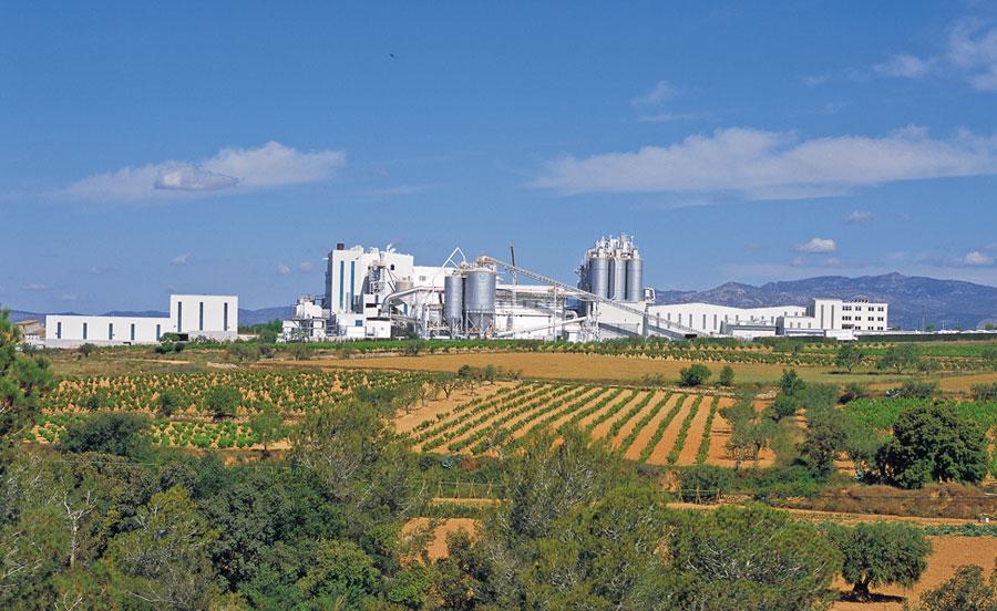 Reverte-Factoria-Barcelona-Castellet-i-la-Gornal