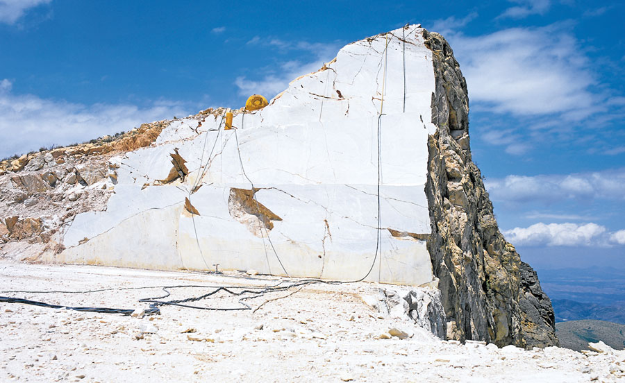 Reverte-Yacimientos-Almeria-Macael-Cobdar