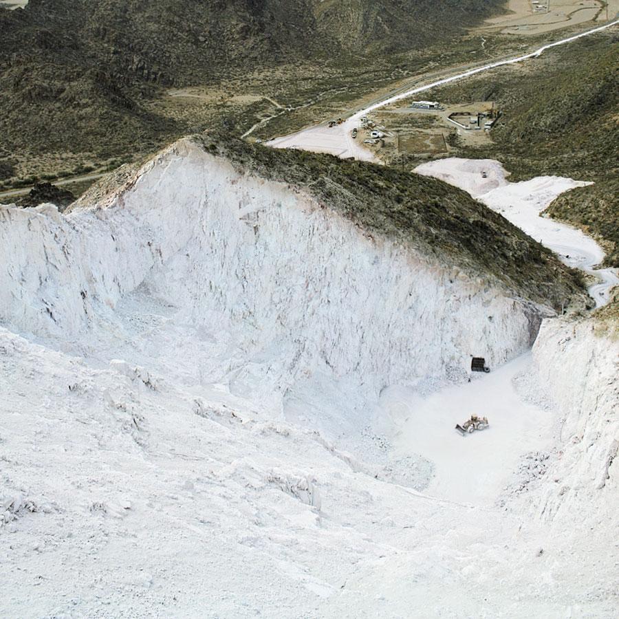 Reverte-Yacimientos-Mexico-Dinamita-Durango