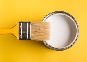 pinturas-recubrimientos-pincel-amarillo-reverte-minerals-carbonatos-calcio-aplicaciones