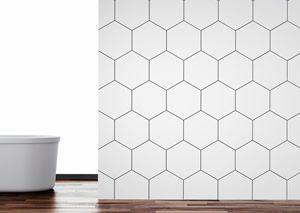 cerámica-aplicaciones-reverte-carbonatos-calcio-300x213