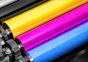tintas-impresion-aplicaciones-reverte-carbonatos-calcio-300x213